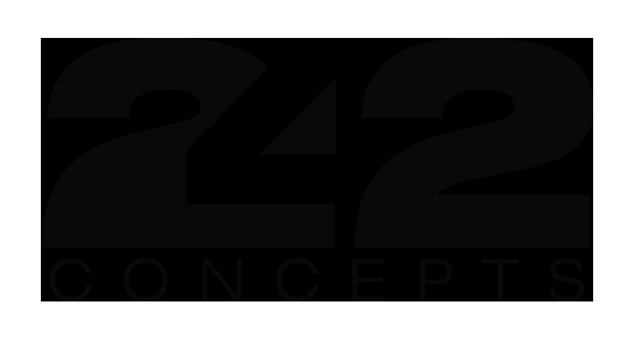 242 Concepts, Inc.